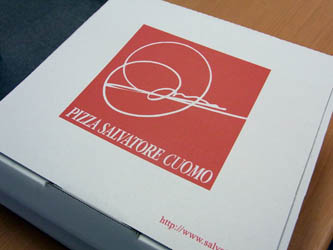 110218PIZZA%20SALVATORE%20CUOM02.JPG