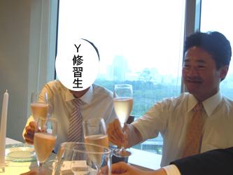 110729sakura01.jpg