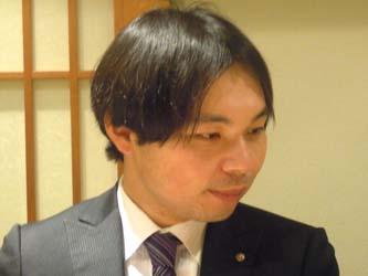 120507sakuichi03.jpg
