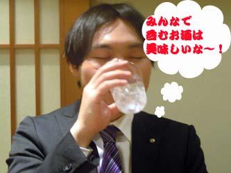 120507sakuichi09.jpg