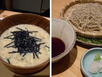 120507sakuichi11.jpg