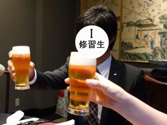 130531kokyu03.jpg