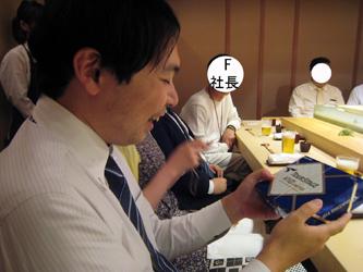 150527kurosugi03.jpg