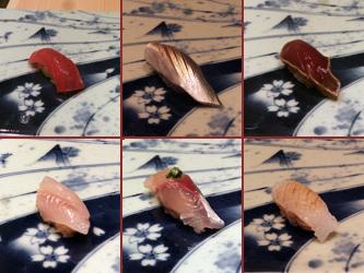 150716kurosugi05.jpg