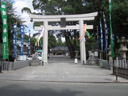 120810kiyomasazinnzya03.jpg.JPG