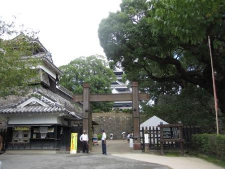 120810kumamotozyou04.jpg.JPG