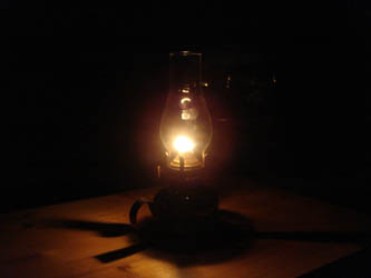 070719lamp03.JPG