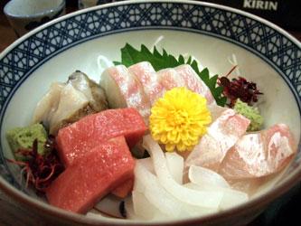 071003kifuji02.jpg