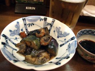 071003kifuji03.jpg