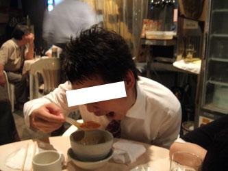 071019nishiyan08.jpg