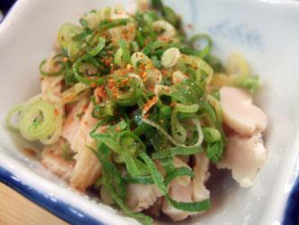 071108hakataya01.jpg