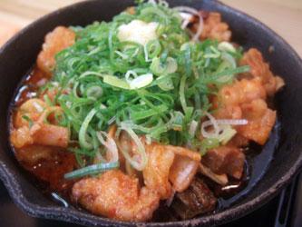 071108hakataya04.jpg