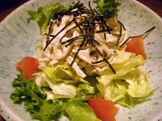 080807toriyoshi02.jpg