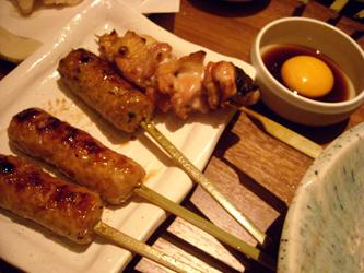 080807toriyoshi06.jpg