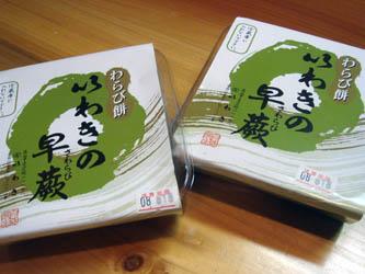 080912warabimotiiwaki02.JPG
