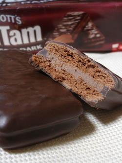 081216chocolate03.jpg