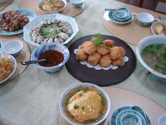 090126chinesefoodlesson01.JPG