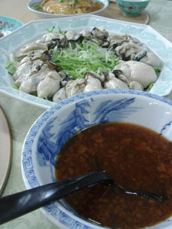 090126chinesefoodlesson02.JPG