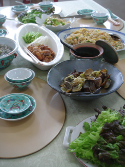 090330chinesefoodlesson01.jpg