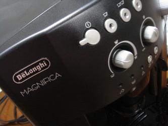 090413espresso01.JPG