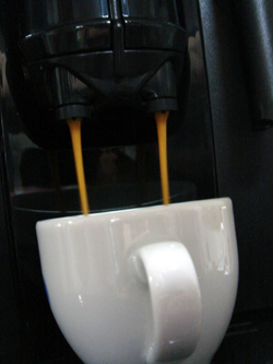 090413espresso04.JPG