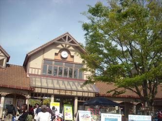 090511awajishima03.jpg