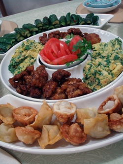 090518chinesefoodlesson01.JPG