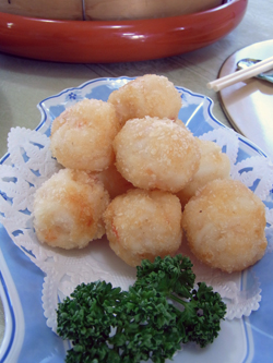 091124chinesefoodlesson02.JPG