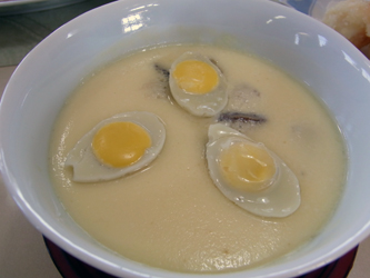 091124chinesefoodlesson03.JPG