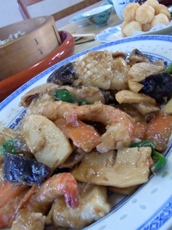 091124chinesefoodlesson04.JPG