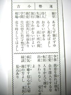 100108Hatsumoude03.JPG