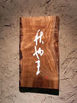 100302akiyama01.JPG