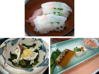 100406yamaguchi05.jpg