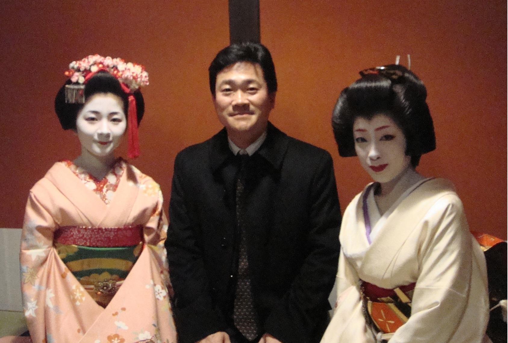 20110204ichiriki.jpg