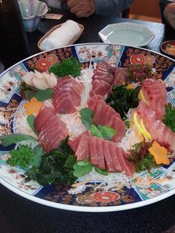 140523ishigaki07.jpg