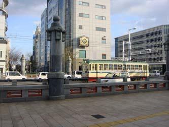 120131kouchi07.jpg