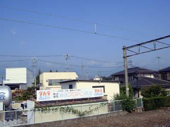 120530matsumoto04.jpg