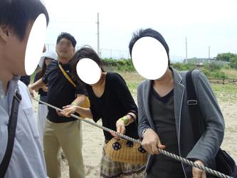 120619jibikiami04.jpg