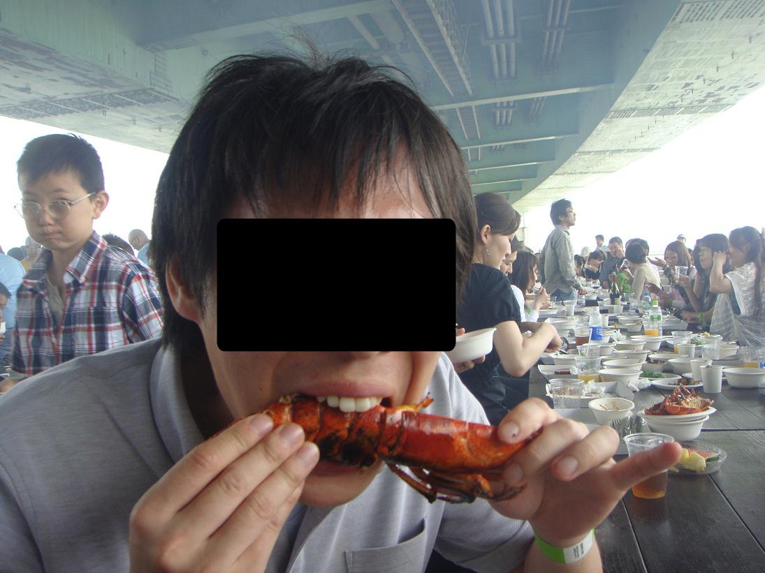 120619jibikiami07.jpg