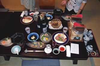 120629awajishima04.jpg